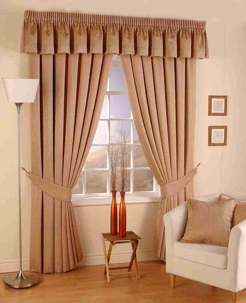 20-Tips-for-Spring-Cleaning-curtains