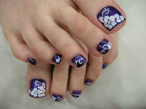 19-Nail-Designs-purple