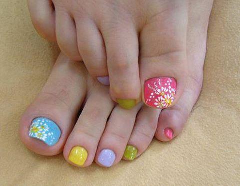 19-Nail-Designs-pretty_n