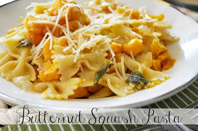 10-Easy-Pasta--butternut squash