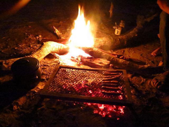 10-things-campfire-smoked-meat