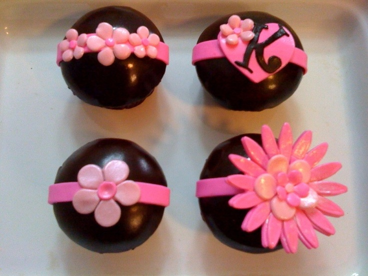 23-sleep-over-themes-tweens-cupcakes
