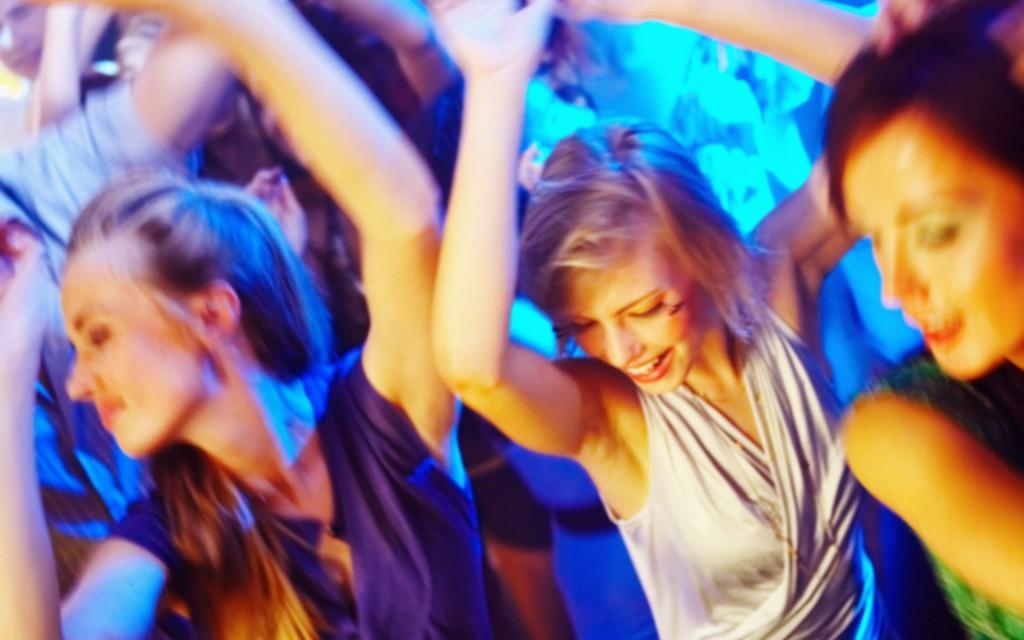 23-sleep-over-themes-tweens-dance