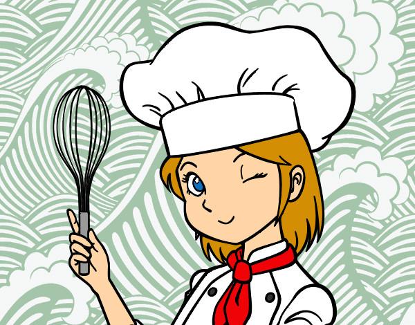 23-sleep-over-theme-chefs