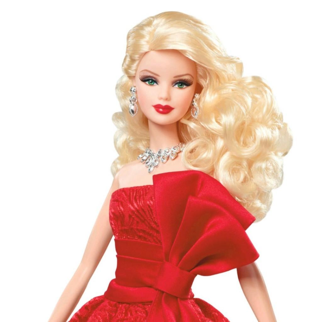23-sleep-over-theme-barbie