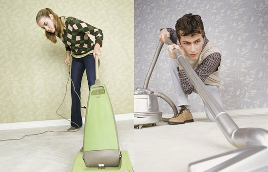 13-ways-ready-for-summer--cleaning