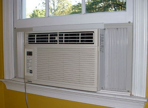 13-ways-ready-for-summer-window-air-conditioner-unit