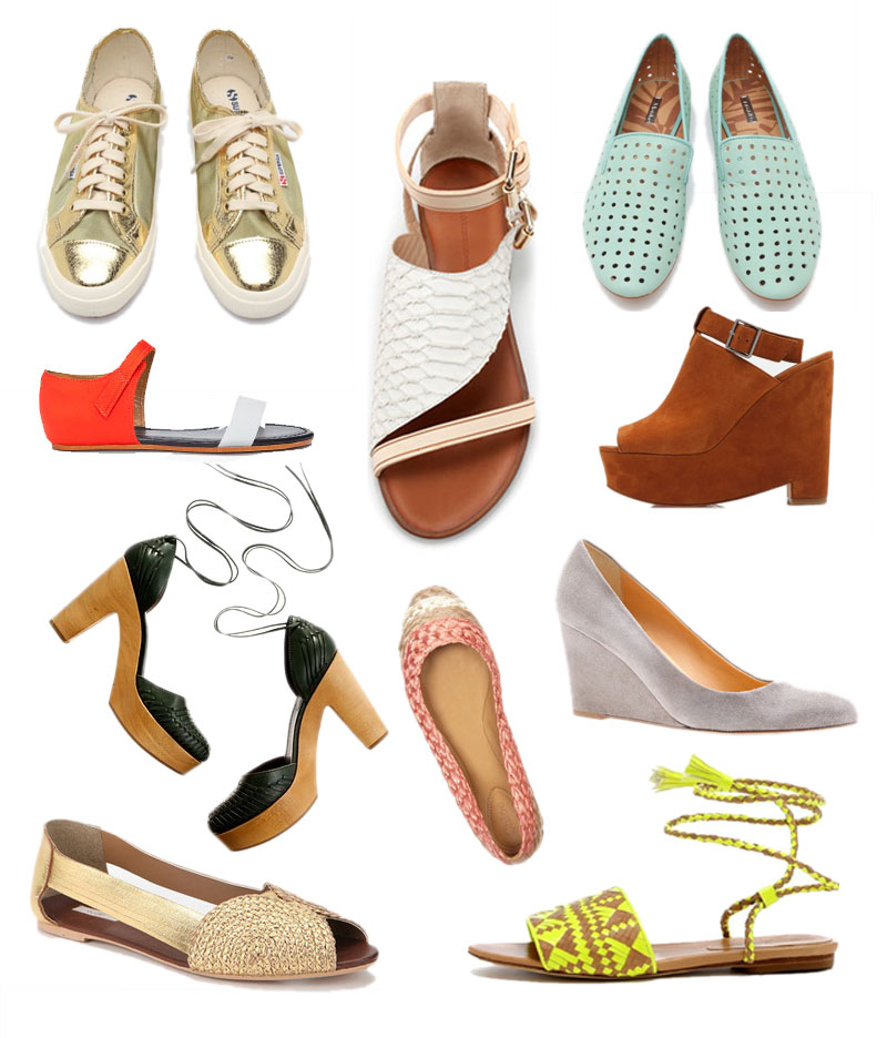 13-ways-ready-for-summer--shoes