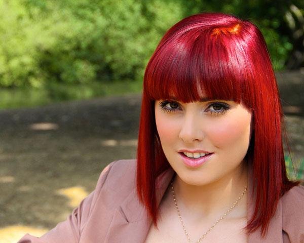 11-easy-diy-summer-hair-red-china