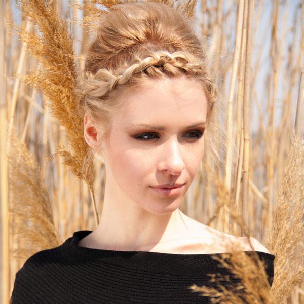 11-easy-diy-summer-hair-braided