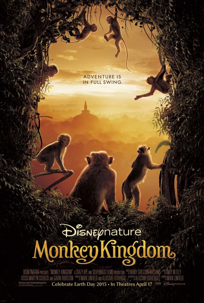 22-Movies-for-Family-Monkey_Kingdom_