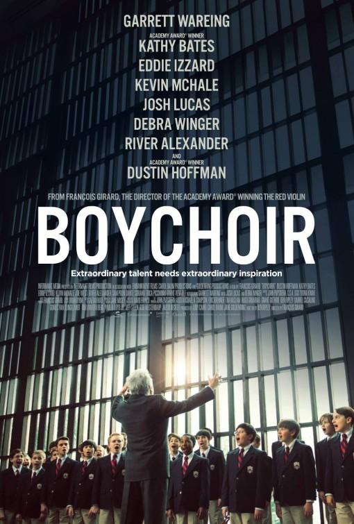 22-Movies-for-Family-boychoir