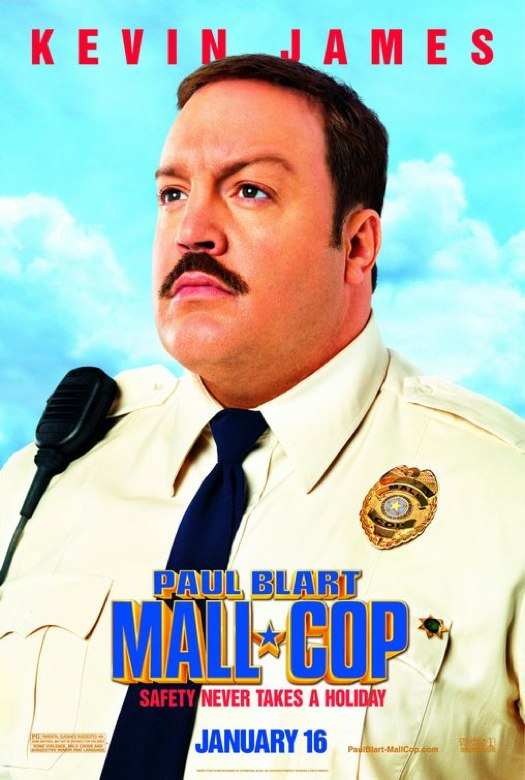 22-Movies-for-Family-Paul-Blart-Mall-Cop-2-
