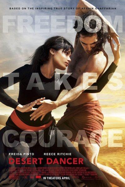 22-Movies-for-Family-desert-dancer