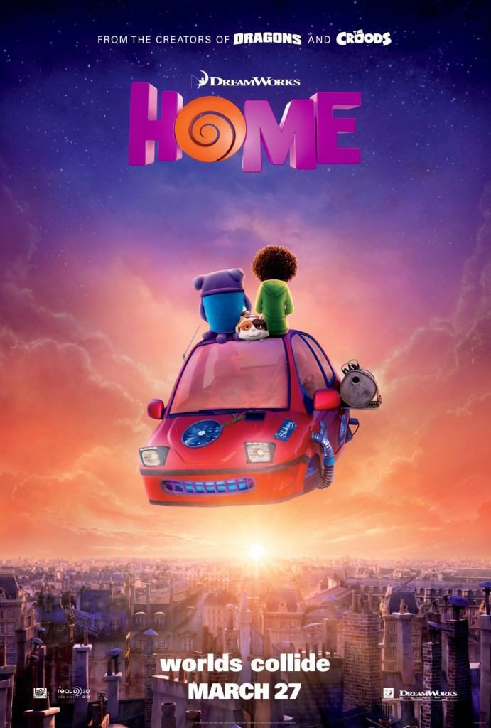 22-Movies-for-Family-DreamWorks-Home-