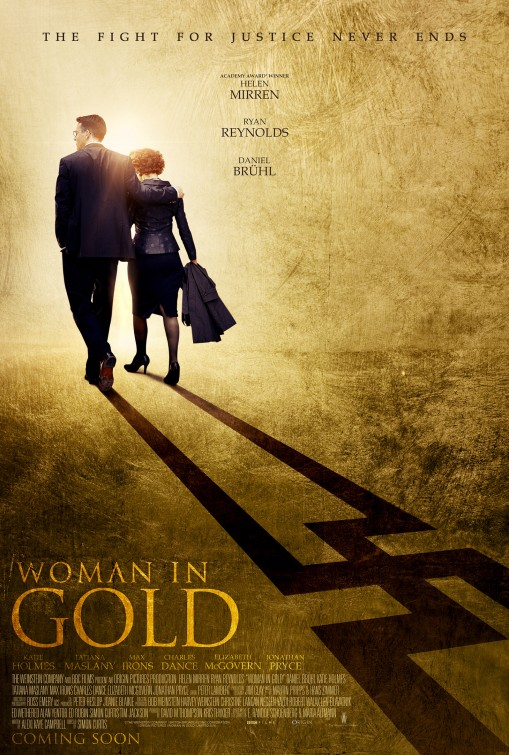 22-Movies-for-Family-woman_in_gold