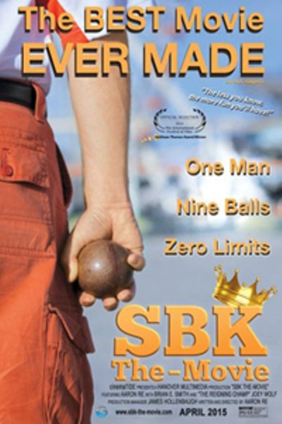 22-Movies-for-Family-sbk-the-movie1