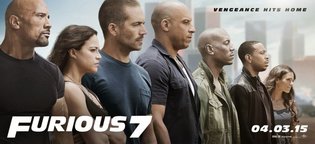 22-Movies-for-Family-Furious-7-Movie-