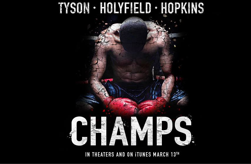 22-Movies-for-Family-Champs-boxing-movie-