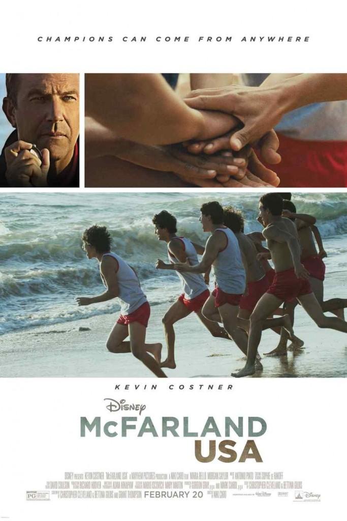 22-Movies-for-Family-mcfarland_usa