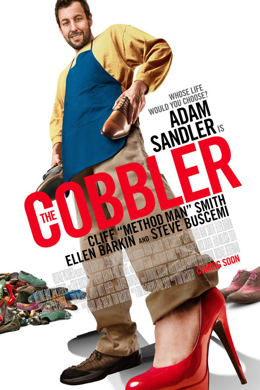 22-Movies-for-Family-the-cobbler