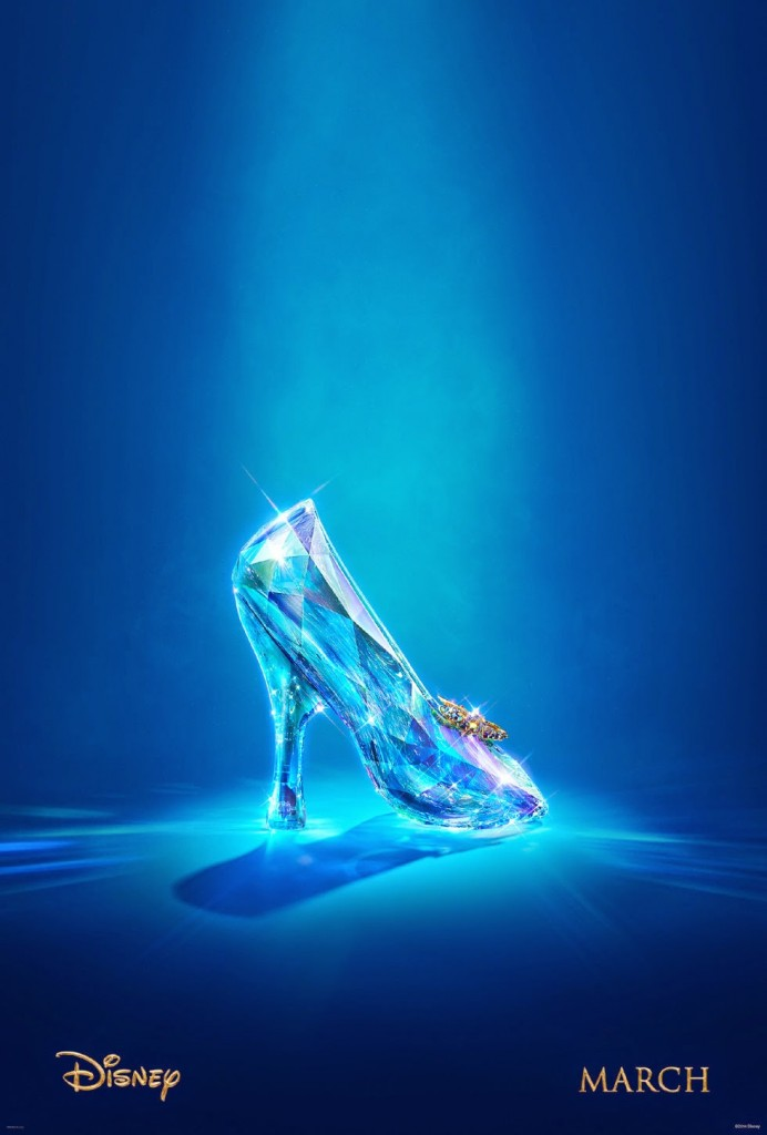 22-Movies-for-Family-cinderella