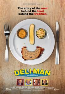 22-Movies-for-Family-deli-man