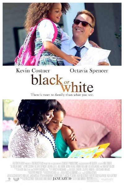22-Movies-for-Family-black-or-white_