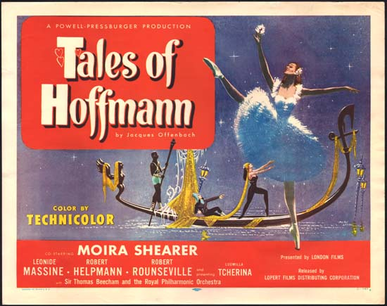 22-Movies-for-Family-Tales-Of-Hoffmann_