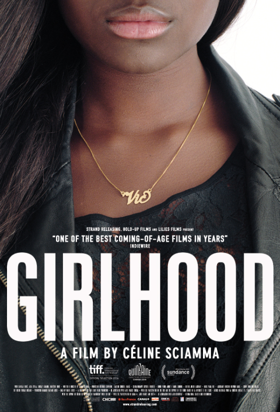 22-Movies-for-Family-Girlhood_