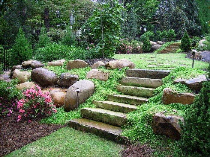 10-ways-refresh-your-backyard-steps