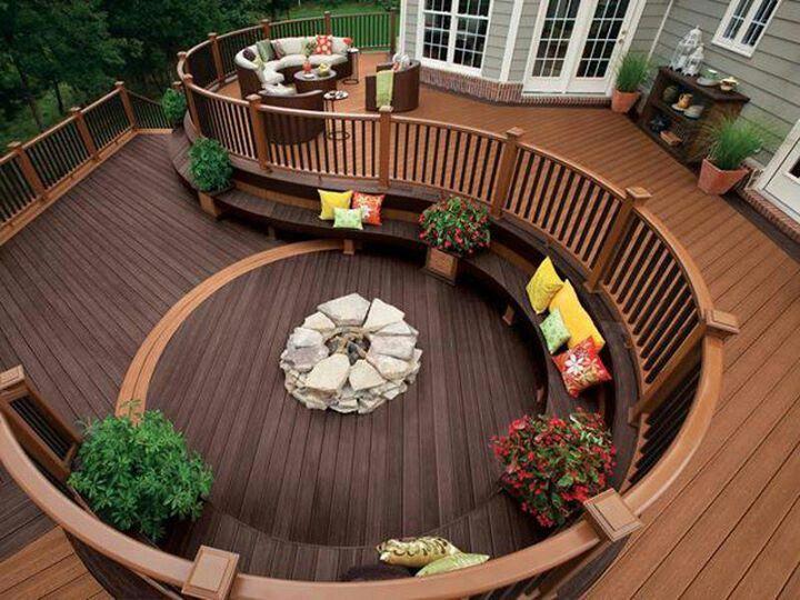 10-ways-refresh-your-backyard-deck