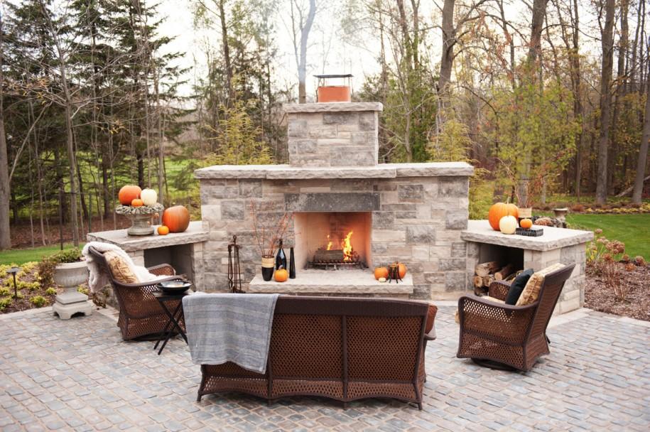 10-ways-refresh-your-backyard-fireplace