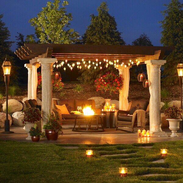 10-ways-refresh-your-backyard-gazebo