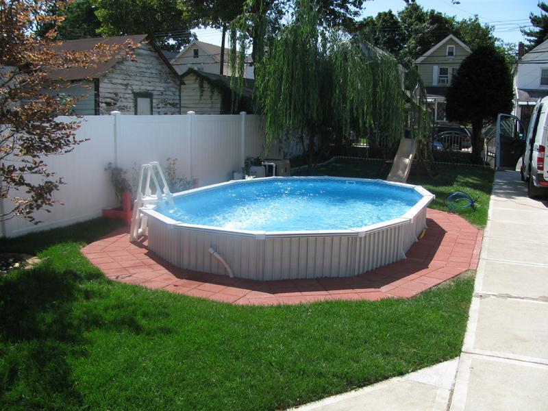 10-ways-refresh-your-backyard-Pools