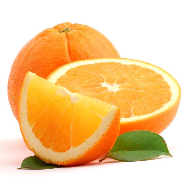 13-Healthy-Snacks-Work--oranges