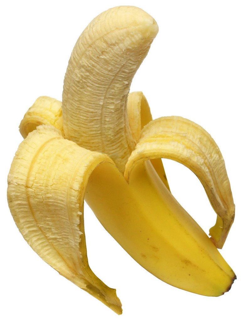 13-Healthy-Snacks-Work-bananas-