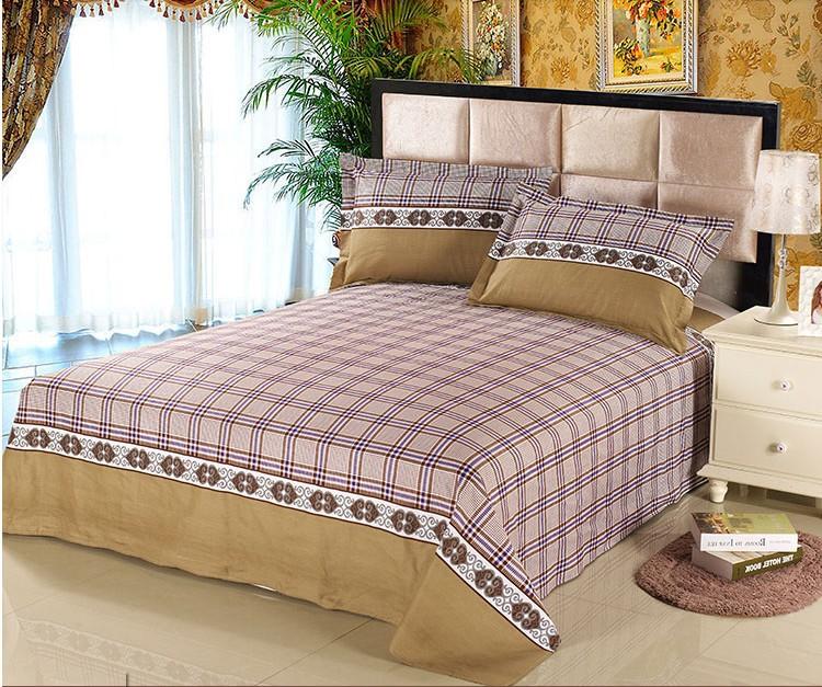 10-Frugal-Ways-bedroom--Bed-sheet