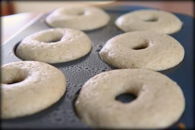 11-Easy-Donut-Recipes-home-fluffy-cake