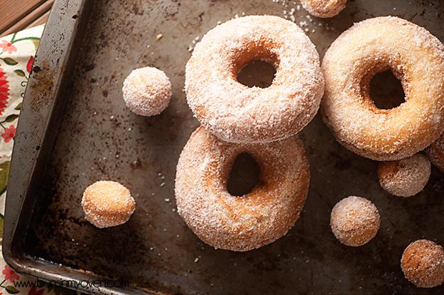 11-Easy-Donut-Recipes-home-grandma-donut-recipe-1