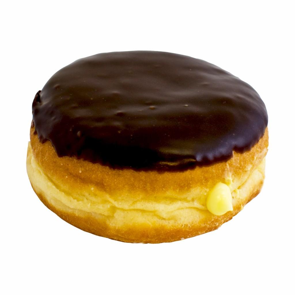 11-Easy-Donut-Recipes-home-boston-cream-donut