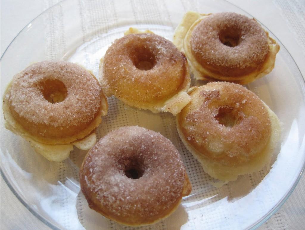 11-Easy-Donut-Recipes-home-mini