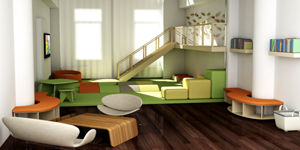 12-Ways-to-Organize-living-room-colors