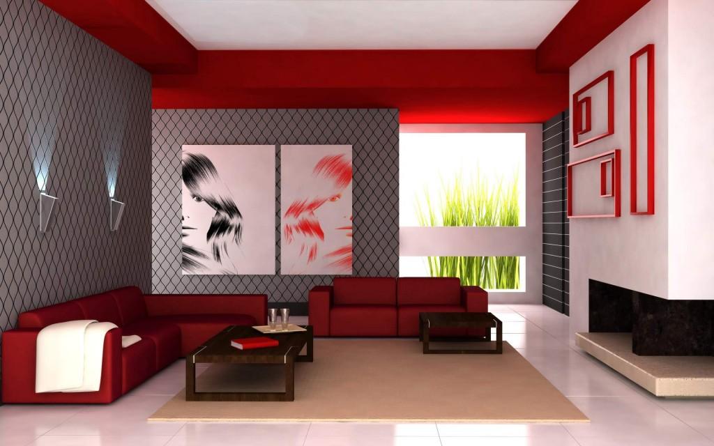 12-Ways-to-Organize-living-room-original