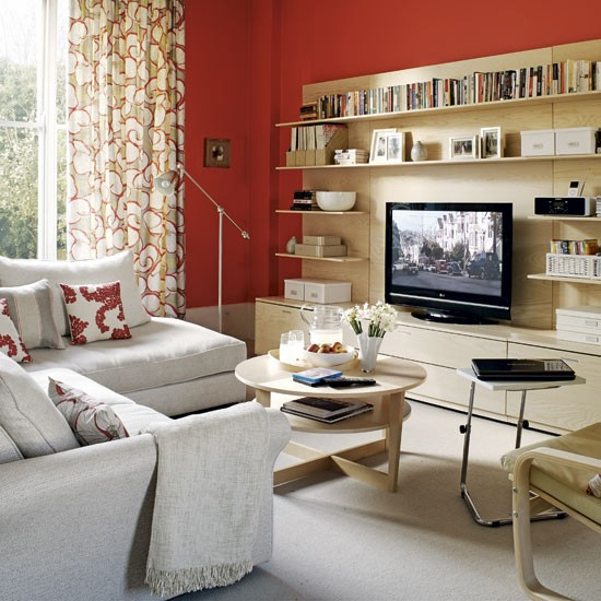 12-Ways-to-Organize-living-room-group