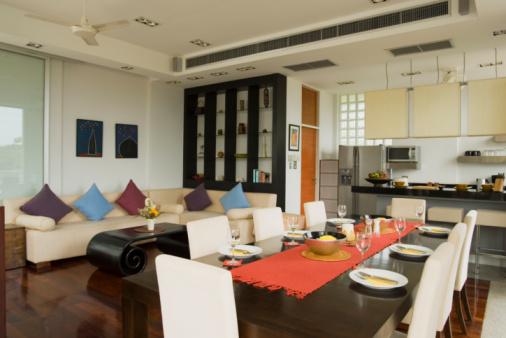12-Ways-to-Organize-living-room-lighter