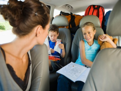 10-Ways-to-Organize-Car-kids-access