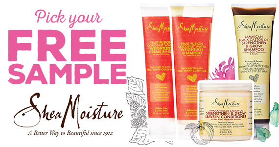 free-sample-shea-moisture