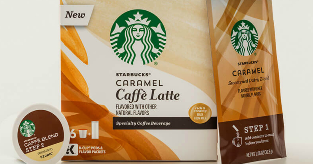 starbucks-caffe-latte-k-cups