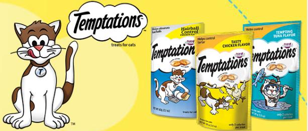 free_sample_temptations_cat_treats